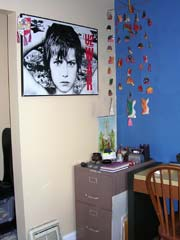 My Room: After