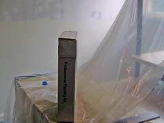 Professional Paint Kit