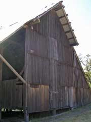 Lyons Ranch, CA